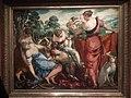 La mort d'Adonis-Le Tintoret-1.jpg
