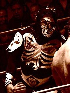 CMLL Super Viernes (October 2014)