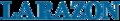 La razon logo.png
