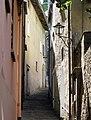 La scalinata per Santa Maria del Sasso.jpg
