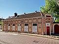 Laagtekadijk, Koffiehuis van den Volksbond foto 2.jpg