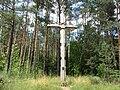 Labanoras, Lithuania - panoramio (7).jpg