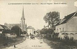 Labergement-Foigney Carte postale 10.jpg
