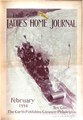 Ladies' Home Journal Vol.11 No.03 (February, 1894).pdf