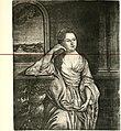 Lady Martha Washington, engraved by Charles Willson Peale.jpg