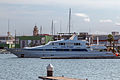 Lady Scorpio IMO 8741959 Port of Valencia 14-aug-2014.jpg