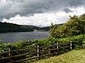 Ladybower Reservoir - geograph.org.uk - 527483.jpg
