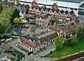 Laeken Mini Europe viewed from Atomium 5.jpg