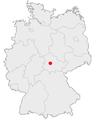 Lage Gotha.png