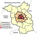 Lage Metropolregion Berling.png