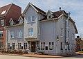 Laggenbeck Hotel Haus Keller 01.jpg