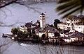 Lago d'Orta-104-Isola di San Giulio-1998-gje.jpg