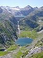Lago dei Cavagnoo Mauer.jpg