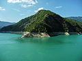 Lago ridracoli 04.jpg
