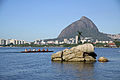 Lagoa Rodrigo de Freitas 04.jpg