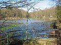 Lake Moellensdorf.JPG