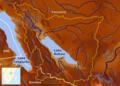 Lake Rukwa Basin OSM.png