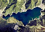Lake Sai Aerial photograph.jpg