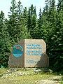 Lake Superior PP.JPG