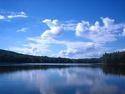 Lakebuel.jpg
