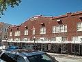 Lakeland Munn Park HD Keslinger bldg03.jpg