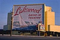 Lakewood Drive-In Theater, Lakewood, California.jpg