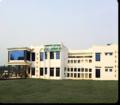 Lakshya-college-seohara.png