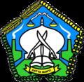 Lambang Kabupaten Aceh Selatan.png
