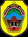 Lambang Kabupaten Pati.png