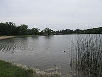 Lamberton Lake, Michigan.JPG
