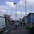 Lamp-belisha - geograph.org.uk - 767733.jpg