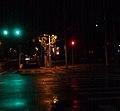 Lamps for light pollution prevention.jpg