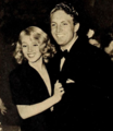 Lana Turner and Robert Stack, 1942.png