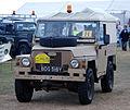 Land Rover (1392448650).jpg