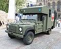 Land Rover (2488801659).jpg