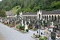 Landeck-14-Friedhof-2006-gje.jpg