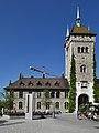 Landesmuseum Zürich - Bahnhofplatz 2018-09-05 12-14-09.jpg