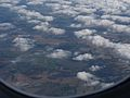 Landing London (13954624758).jpg