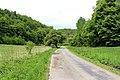 Landscape by Osinalice.jpg