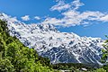Landscape in Mount Cook National Park 06.jpg