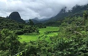 Landscape near Muang Ngoi Neua.jpg