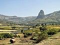 Landscape of Amhara Region 01.jpg