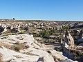 Landscape of Cappadocia - 2014.10 - panoramio.jpg