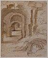 Landscape with Catacombs MET 17.236.5.jpg