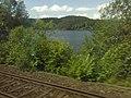 Landscapes in Sweden 14.jpg