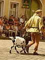 LandshuterHochzeit2005-06.JPG