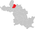 Langen bei Bregenz in B.png