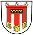 Langenargen Wappen.png