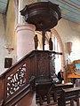 Langerwehe Alte Kirche 2017 005.jpg