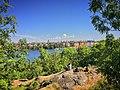 Langholmen, Södermalm, Stockholm, Sweden - panoramio.jpg